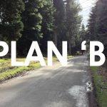 Plan 'B'