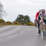 Wiggle Spring Sportive New Forest