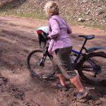 Megamoon Bike Adventure