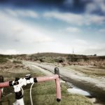 Cycle New Forest October 2016 calendar